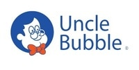 UncleBubble.us